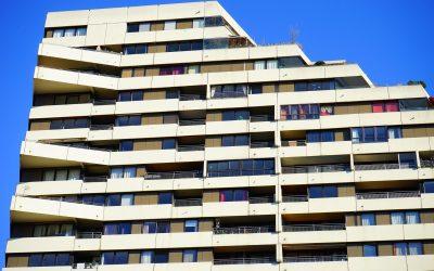 """ABSI, sobre el precio de los pisos en Baleares, """"no es tiempo de lamentos sino de pasar a la acción"""""""