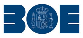 Nuevo convenio colectivo de gestión y mediación inmobiliaria 2020