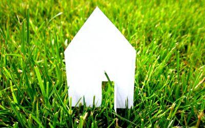 Las inmobiliarias de ABSI cierran la primera semana de apertura con un ligero movimiento de solicitudes de compra venta