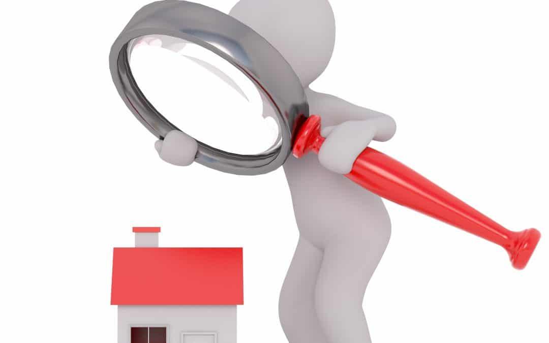El mercado inmobiliario se estancará de cara al otoño, a pesar del repunte vivido en el tercer trimestre