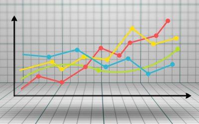 Bajadas en los precios del alquiler con mayor incidencia en los próximos meses