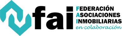 FAI y ABSI, como integrante de la Federación, exigen al Gobierno Central que tome las riendas sobre la regulación del mercado del alquiler para evitar que la nueva ley aprobada en Cataluña tenga un efecto dominó en otras comunidades