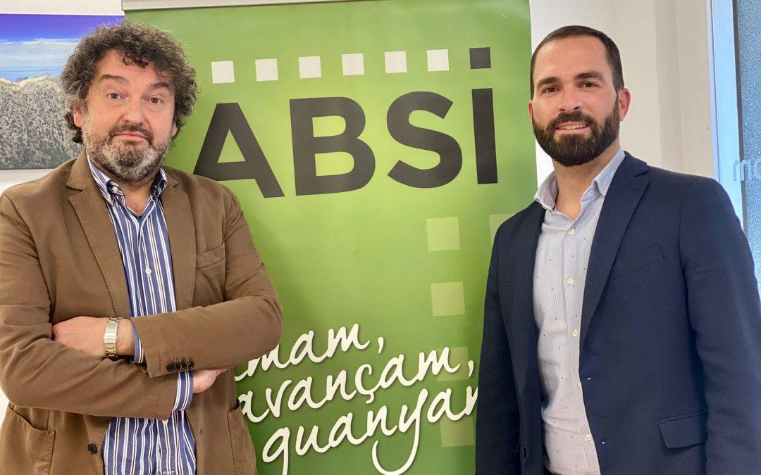 ABSI renueva su directiva liderada por Fernando Valentín