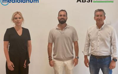 Ventajas para las agencias ABSI a través de Banco Mediolanum