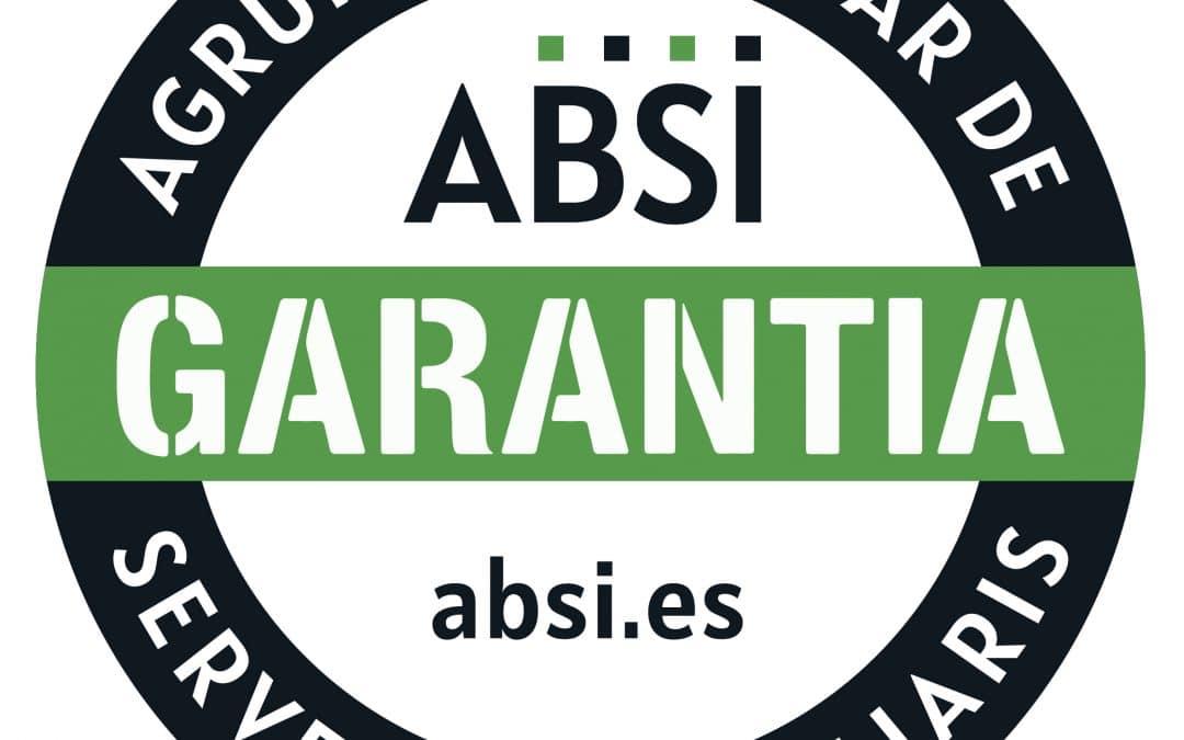 ABSI CONFIRMA LA RECUPERACIÓN DEL MERCADO INMOBILIARIO BALEAR